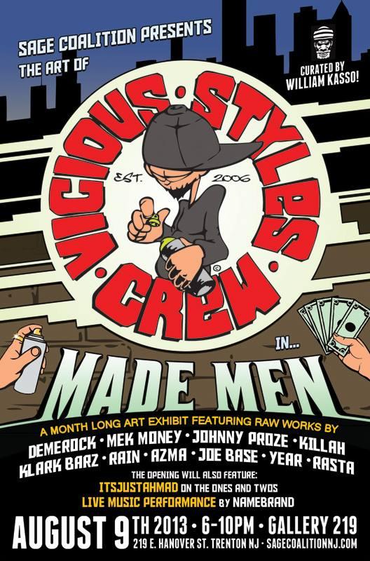 made_men