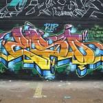 JFJ_14_Gent_1773