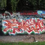 JFJ_14_Gent_1788