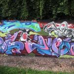 JFJ_14_Gent_1791