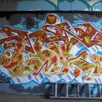 JFJ_14_Gent_1803