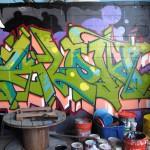 JFJ_14_Gent_1806
