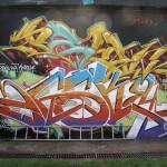 JFJ_14_Gent_1808