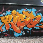 JFJ_14_Gent_1811
