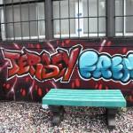 JFJ_14_Gent_1812