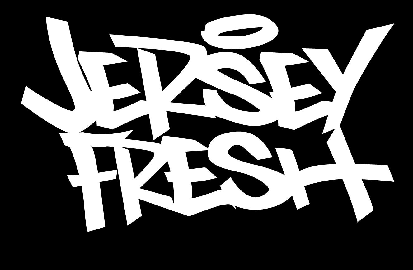 Jersey Fresh Jam